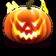 The Halloween - AudioJungle Item for Sale