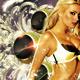 Dance Battle Flyers PSD Template - GraphicRiver Item for Sale