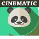 Cinematic Adventure Trailer - AudioJungle Item for Sale