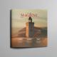 Multipurpose Square Magazine Template - GraphicRiver Item for Sale