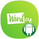 Wordzy | Android Universal Multi-Language Word Game Template - CodeCanyon Item for Sale