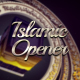 Islamic Opener - VideoHive Item for Sale
