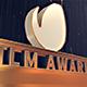 Award Logo - VideoHive Item for Sale