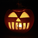 This Halloween