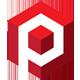 Porichoy - Personal Portfolio HTML Template - ThemeForest Item for Sale