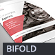 Bifold Brochure Corporate Indesign Template - GraphicRiver Item for Sale