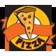 Pizzetta - Pizza, Cafe and Restaurant WordPress Theme - ThemeForest Item for Sale