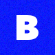 Blunes — Minimal HTML Portfolio Template - ThemeForest Item for Sale