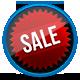 Bumper Batch of Badges - GraphicRiver Item for Sale