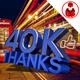 Facebook Like 40k - GraphicRiver Item for Sale