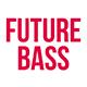 Haloween Future Bass