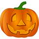 Cartoons Halloween