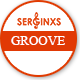 Creative Grooves Pack