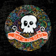 Illustration with the Day of the Dead - GraphicRiver Item for Sale