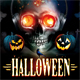 Halloween - GraphicRiver Item for Sale