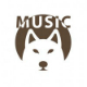 Sting Reveal Logo