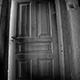 Creepy Wooden Door Creak Pack