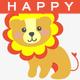 Upbeat Happy Children - AudioJungle Item for Sale