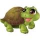Turtle - GraphicRiver Item for Sale