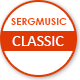 Classical Romantic - AudioJungle Item for Sale