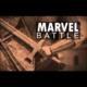 Marvel Battle Ident - AudioJungle Item for Sale