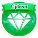 Upbeat and Happy Corporate - AudioJungle Item for Sale