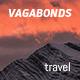 Vagabonds | Personal Travel & Lifestyle Blog WordPress Theme - ThemeForest Item for Sale