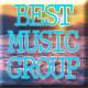 Great Ocean - AudioJungle Item for Sale