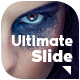 Ultimate Slide 1 | Slideshow Package - VideoHive Item for Sale