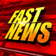Fast News Opener - VideoHive Item for Sale