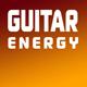 Cheerful Uplifting Electric Guitar