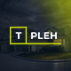 Tpleh - Architecture & Interior HTML Template - ThemeForest Item for Sale