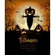 Halloween Party Banner - GraphicRiver Item for Sale