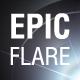 Epic Flare - Volume 1 - GraphicRiver Item for Sale