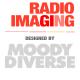 Rocket Radio Imaging Pack