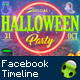 Halloween Cover - GraphicRiver Item for Sale