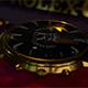Rolex watch   3D watch   Rolex   Watch   3D model   Skin   Accessory   Fashion   Low Poly - 3DOcean Item for Sale