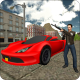 Crime Wars of San Andreas - GTA Style iOS Unity Game - CodeCanyon Item for Sale