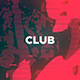 Club Events - VideoHive Item for Sale