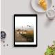 Multipurpose E-Magazine III - GraphicRiver Item for Sale