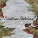 Christmas - A Slideshow - VideoHive Item for Sale