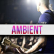 Ambient Hip-Hop - AudioJungle Item for Sale