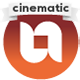 Cinematic Inspiring Heroic Trailer