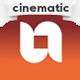 Dramatic Film Trailer