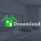 Dreamland - Real Estate HTML Template - ThemeForest Item for Sale