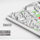 Infographics 3D Map - VideoHive Item for Sale