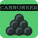 Cannoneer - CodeCanyon Item for Sale