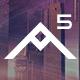 Tech Corporation - AudioJungle Item for Sale