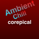 Technological Ambient Chill - AudioJungle Item for Sale