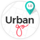 UrbanGo - Directory and Listing Theme - ThemeForest Item for Sale